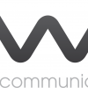 Sewan Communications acquiert Navaho
