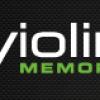 Violin Memory / Concerto : solution logicielle de services pour le Flash