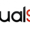 Hadoop : VirtualScale ouvre un centre de formation agréé Hortonworks en France