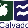 Le Conseil général du Calvados évalue les effets de son action publique via un logiciel