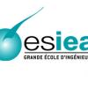 Partenariat Quotium / ESIEA sur le développement sécurisé