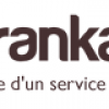 Garanka optimise les processus opérationnels de ses techniciens