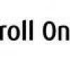 Kroll Ontrack / PowerControls 7.1 : stockage de contenu externalisé et collecte de boîtes aux lettres actives