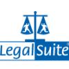 Legal Suite / GaLexy : gestion du droit des affaires dans un contexte international