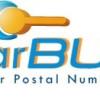 ClearBUS : réponse prépayée à un courrier numérique