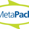 MetaPack acquiert XLogics