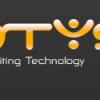 Software : Otys rachète Clooks