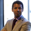 GFI / Alvin Ramgobeen nommé practice manager BI