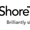 ShoreTel / Enterprise Contact Center 9.0 : solution de centres d'appels dédiée aux grands comptes