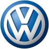 Volkswagen Commercial Vehicles adopte une solution de sécurisation de comptes à privilèges