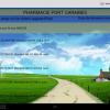 Les délégués pharmaceutiques de Prespharm passent au duo tablette / CRM