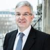 Spie : Gilles Brazey nommé directeur général délégué France