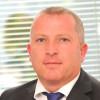 Spie Communications : Vincent Magnon nommé Directeur Général