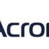 Acronis / Acronis Access : gestion de l'accès, de la synchronisation et du partage de fichiers mobiles