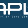 Salles informatiques : APL acquiert Amentech