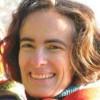 Axelle Apvrille (Fortinet) : le premier virus sur téléphones mobiles fête ses 10 ans