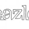 Alexandra Gavarone (Beazley) : Les établissements de santé français sous-estiment le risque de fuite de données