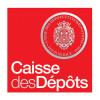Dématérialisation : contrat Orone / Direction Générale des Finances Publiques et Caisse des Dépôts