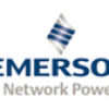 Emerson Network Power / DC NetSure : nouvelle plateforme d'alimentation