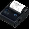 Epson / TM-P80 : 40h00 d'autonomie pour l'impression mobile