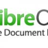 LibreOffice 4.2 : meilleure intégration avec Microsoft Windows