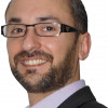 EasyVista / Loïc Besnard nommé corporate pre-sales manager