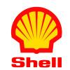 Shell puise dans ses Big Data et en extrait des dizaines de millions de dollars