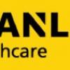 Les Hospices Civils de Lyon géo-localisent leur matériel médical