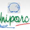 Uniporc Ouest veut faire passer la filière porcine au data visualisation