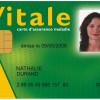 Contrat GIE SESAM-Vitale / Groupe Jouve renouvelé sur les cartes Vitale