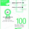 Infographie : pour Alinto, l'email n'est pas mort