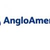Anglo American / Box : déploiement pour 10 000 employés