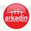 Conseil Cloud : Arkadin acquiert implement.com