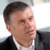 Futur / Michel de Coster devient Président