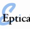 Eptica / Laurence Chami nommée directeur général