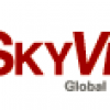 SkyVision : contrat quinquennal avec South Atlantic Petroleum