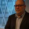Jean-Robert Tellier (Landesk) : DSI, autonomisez vos utilisateurs avec l'IT en libre-service