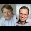 Microsoft / Jakob Harttung et Pierre Lagarde nommés directeurs