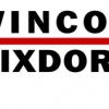 Laurent Houitte (Wincor Nixdorf) : Sans innovation, point de salut pour la grande distribution !