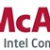 Cybercrime-as-a-Service : les nouvelles tendances selon McAfee