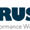 Xirrus / XR 620 : point d'accès 802.11ac