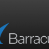 Barracuda 6.5 / Barracuda Firewall : pare-feu mid-market repensé