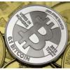 Thierry Karsenti (Check Point) : ce qu'il vous faut savoir pour protéger cette monnaie électronique