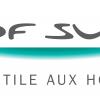 Contrat GDF Suez / TCS suite à l'acquisition d'Alti