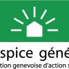 L'Hospice général de Genève homogénéise son SI