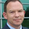Justin Vaughan-Brown (CA Technologies) : Votre stratégie de conformité à la directive SEPA était-elle fondée uniquement sur l'espoir que tout se passe bien ?