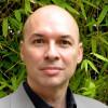 Jean-Pierre Carlin (LogRhythm) : Heartbleed : risques et recommandations face à une potentielle exploitation