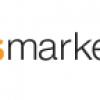 Barracuda / Spam Firewall : solution anti-spam sur AWS Marketplace
