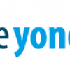 Talend / Blue Yonder : partenariat sur la planification et la prévision des demandes
