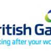 British Gas approfondit sa relation client grâce à l'analytique